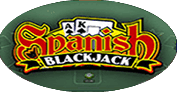 Spanish Blackjack